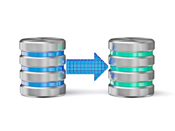 Database Conversions