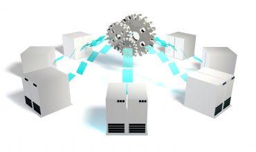 Accounting Software Conversions
